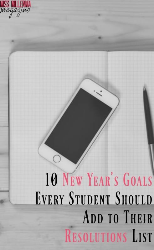 10-new-years-goals-every-student-add-resolutions