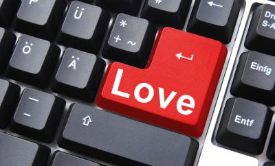 love-online-dating