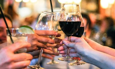 how to choose a good wine tips