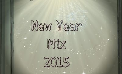 new year mix artists in 2015