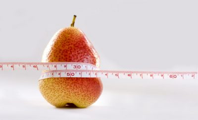 lose weight without sacrificing taste