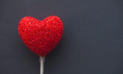 valentines day surprises