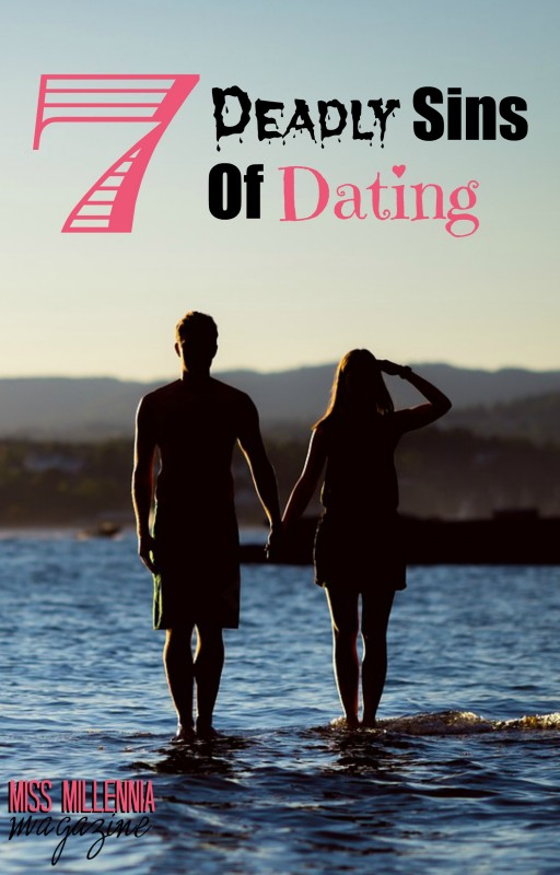 Dating adults magazines