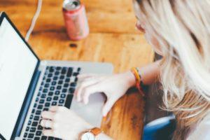 career in marketing online