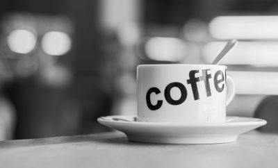 coffee-548943_960_720
