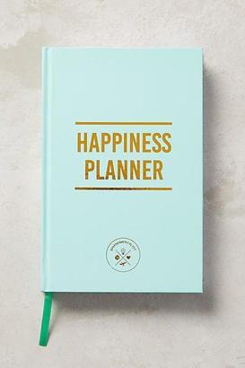 planner housewarming gift