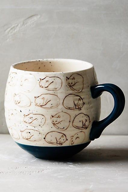 mug housewarming gift
