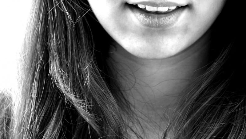 dentistry smile