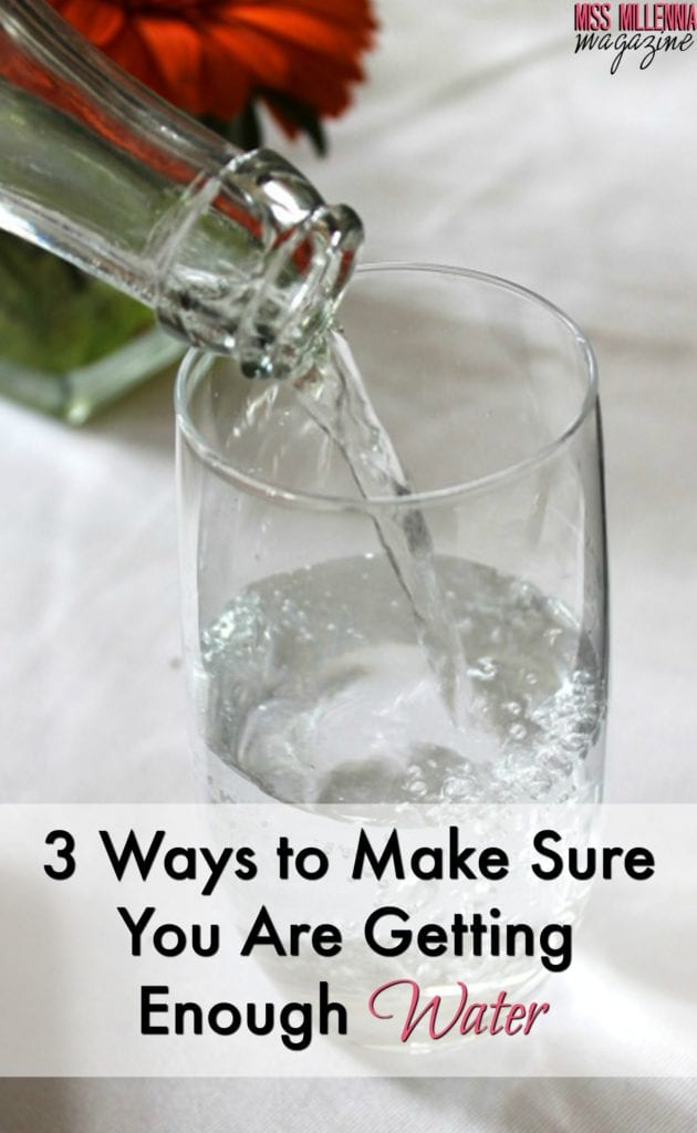 3-ways-to-make-sure-you-are-getting-enough-water