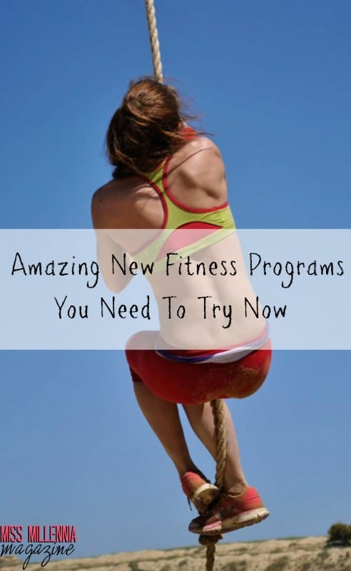 amazing-new-fitness-programs-you-need-to-try-now