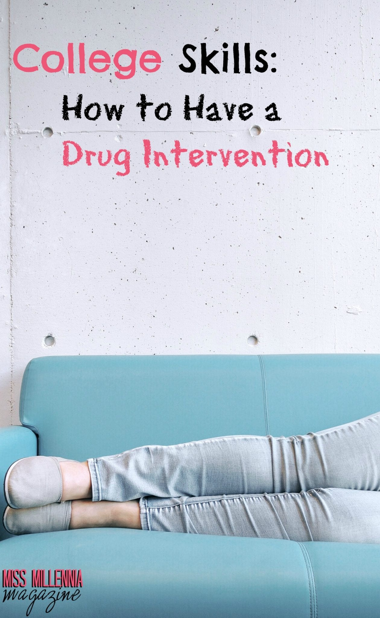 college-skills-how-to-have-a-drug-intervention