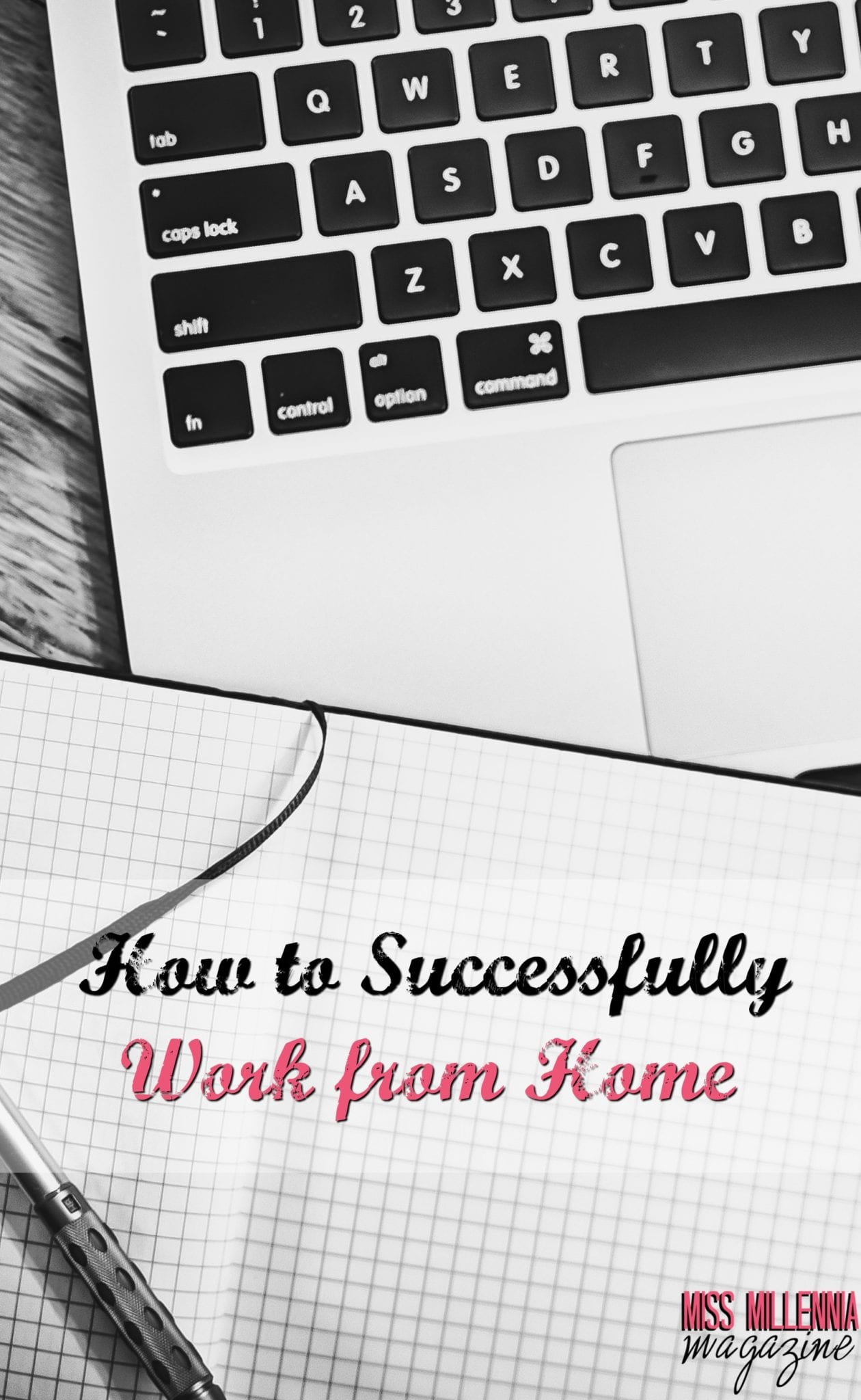 how-to-successfully-work-from-home
