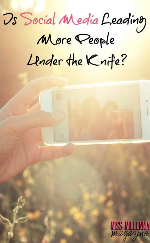 is-social-media-leading-more-people-under-the-knife