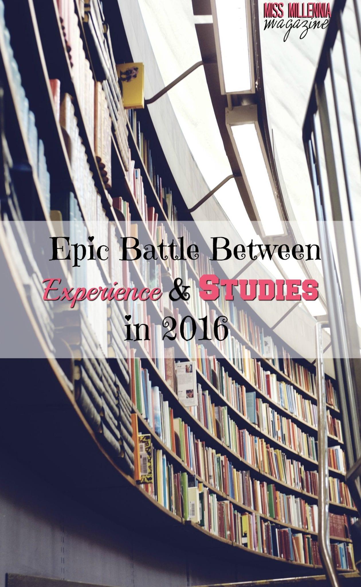 the-epic-battle-between-experience-studies-in-2016