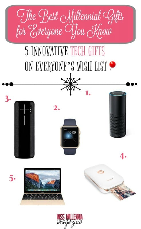2009 top adult tech gifts