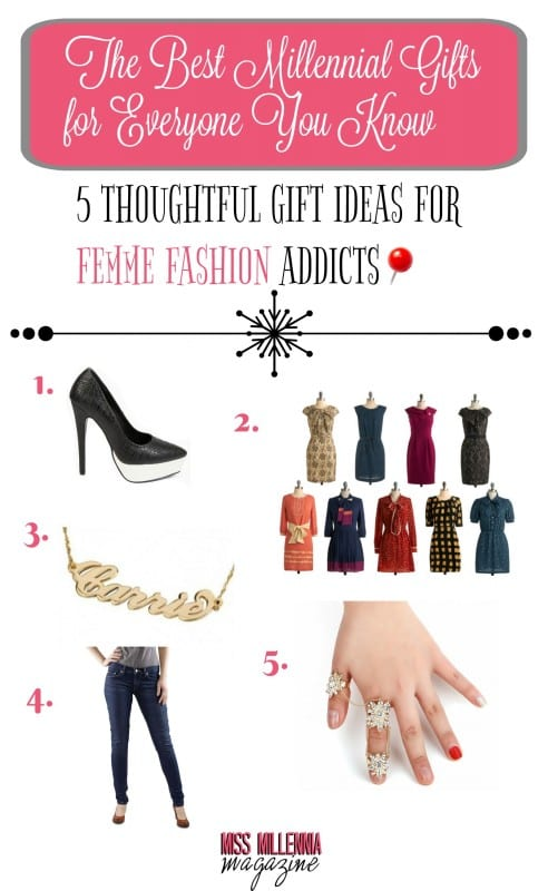 5-thoughtful-gift-ideas-for-femme-fashion-addicts_1