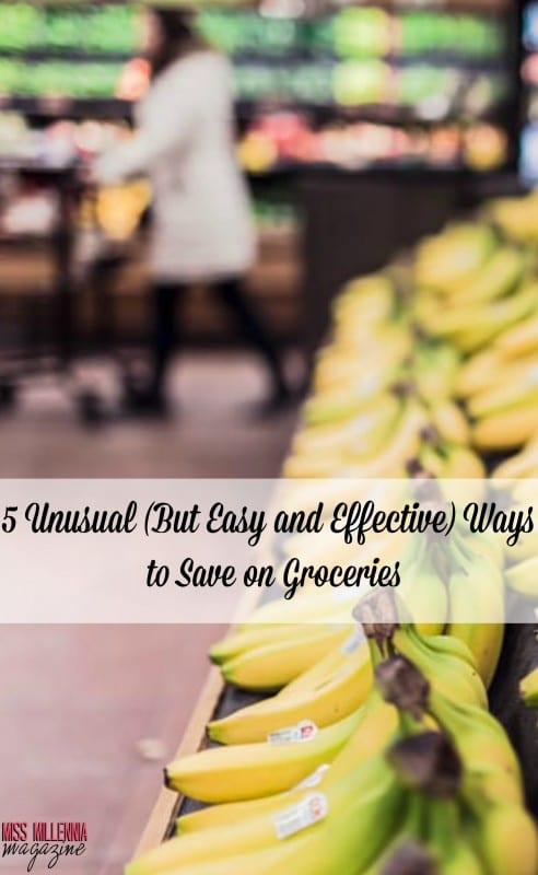 5-unusual-but-easy-and-effective-ways-to-save-on-groceries