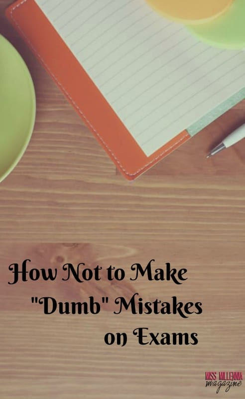 how-not-to-make-dumb-mistakes-on-exams