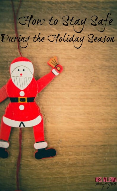 how-to-stay-safe-during-the-holiday-season