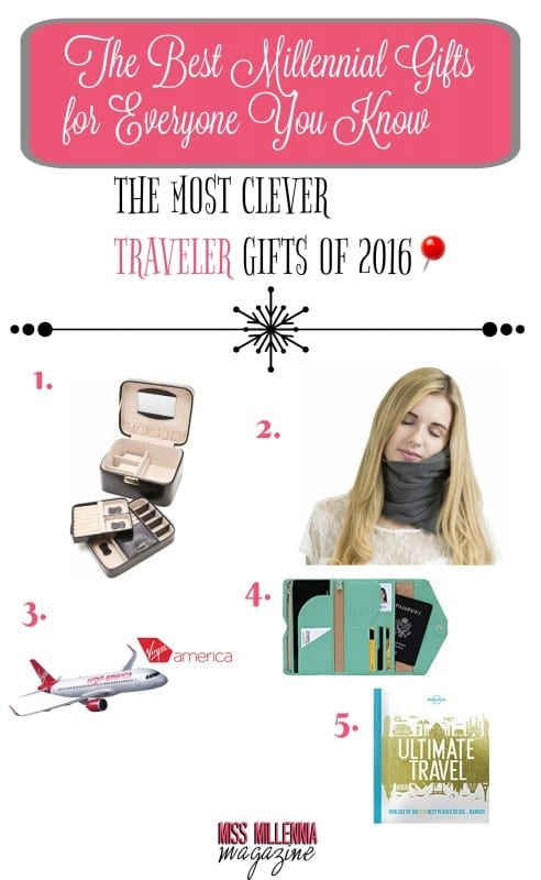 the-most-clever-traveler-gifts-of-2016_1