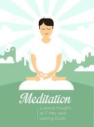 mediation exam mistakes