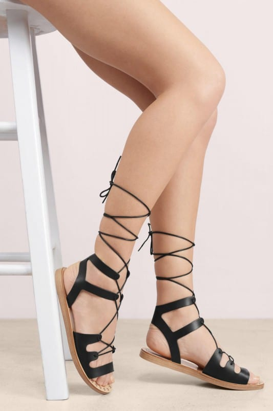 black-leather-rella-lace-up-sandals2x shoes