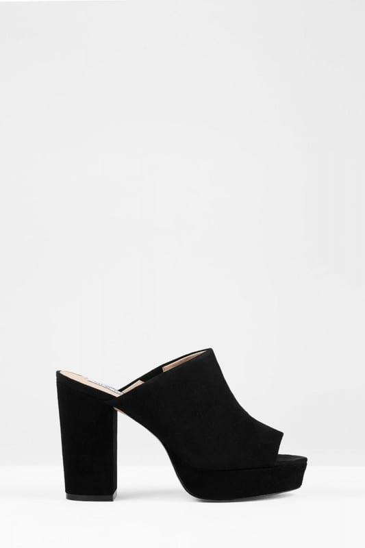 black-suede-stonnes-peep-toe-mule-sandal2x shoes
