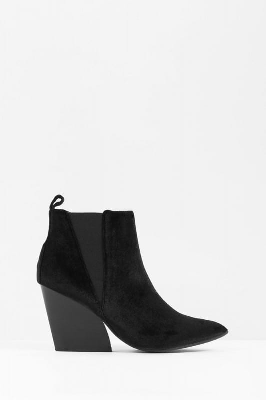 black-velvet-myrna-chelsea-ankle-boots2x shoes