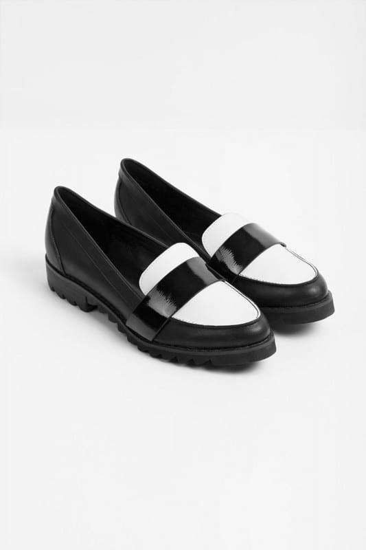 black-white-jerrie-slip-on-loafer2x shoes