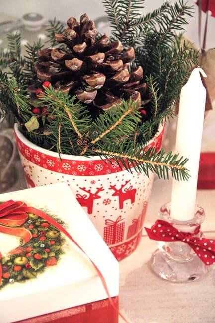 holiday season safety