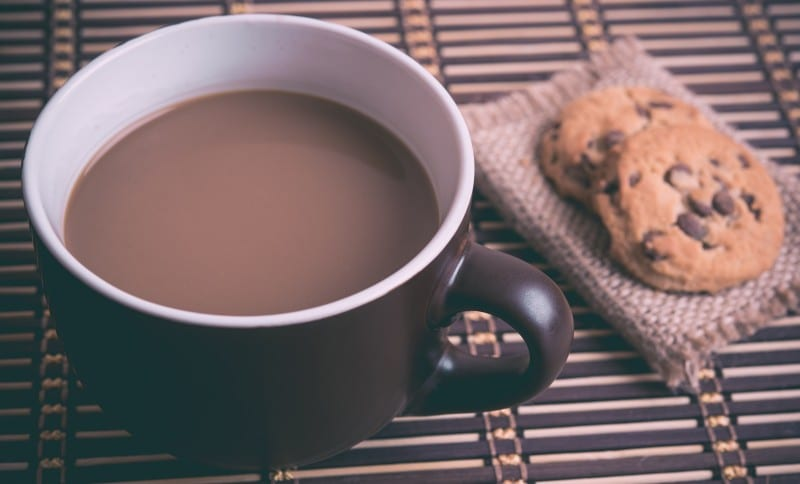4 Ways to Take Care of You This Winter