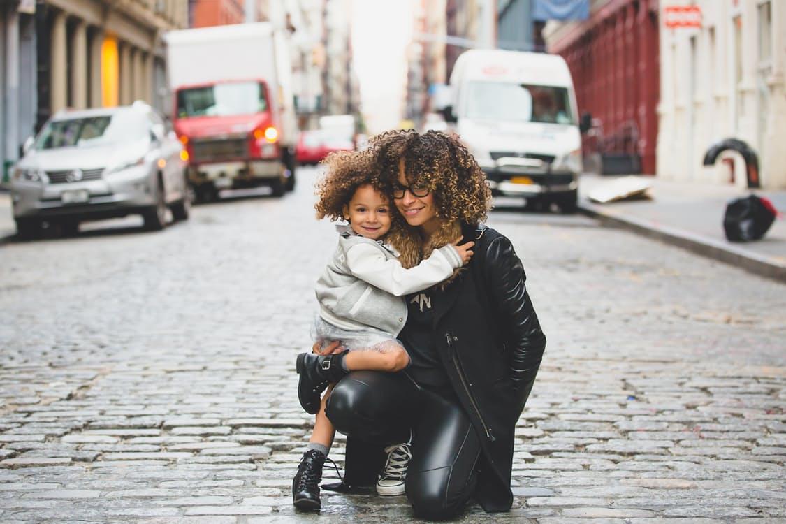 child's future savings