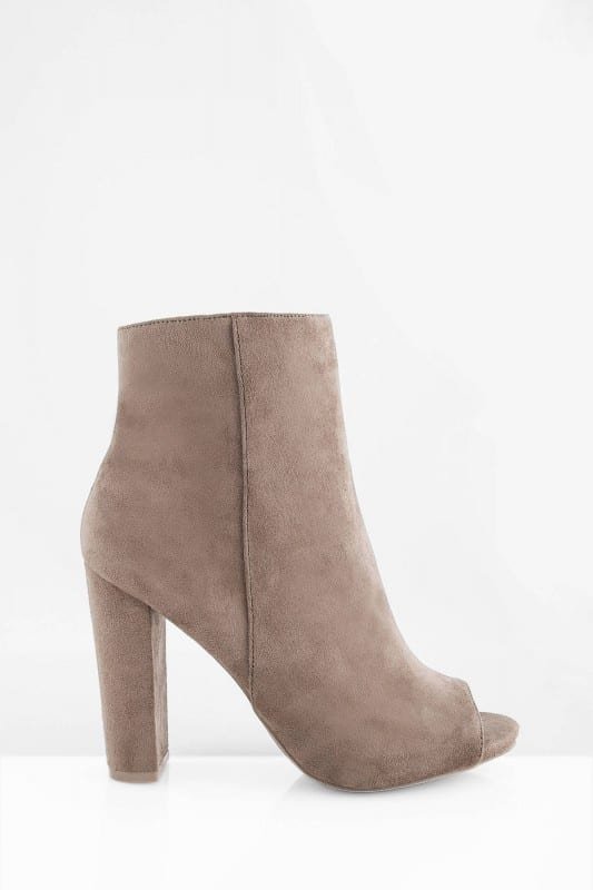 taupe-more-to-give-peep-toe-heel2x shoes
