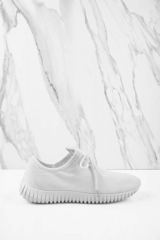 white-hyphen-sneaker2x shoes