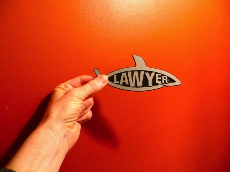 law practitioner advice