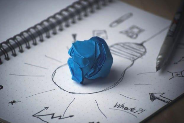 entrepreneurial problems