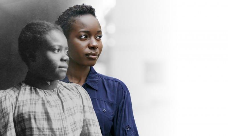 black history black woman