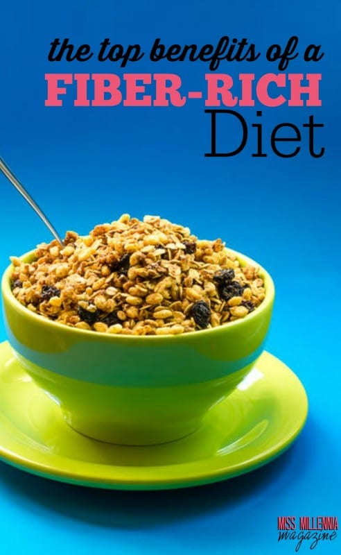 high fiber diet many health benefits Triticale is a good source of dietary fiber & many some of the health benefits of triticale include its more nutrients) high fiber diets help to.