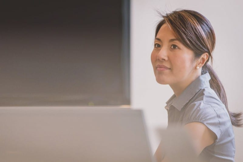 startups for women