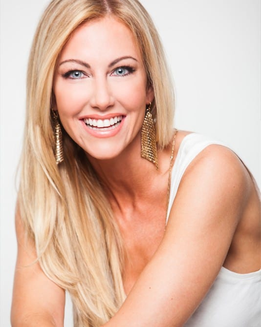 stephanie hollman the real housewives of dallas bravo tv