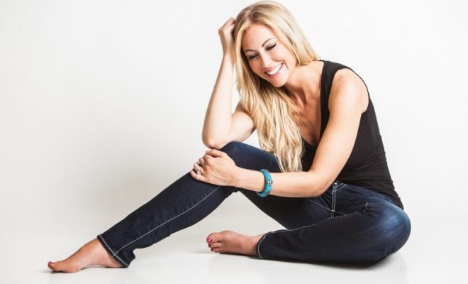 stephanie hollman real housewives of dallas bravo tv